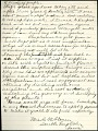 View Contest Letters #4339-4362 digital asset number 1