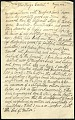 View Contest Letters #4437-4480 digital asset number 2