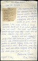 View Contest Letters #4483-4518 digital asset number 1