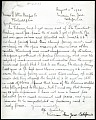 View Contest Letters #4520-4568 digital asset number 1