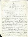 View Contest Letters #4520-4568 digital asset number 2