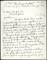 View Contest Letters #4601-4626 digital asset number 1