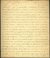 View Contest Letters #4629-4679 digital asset number 1