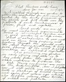View Contest Letters #4629-4679 digital asset number 2