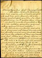 View Contest Letters #0059-4803; CH Boyer and RA Adams digital asset number 1