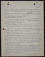 View Glass Lantern Slide and Lecture Scripts digital asset number 5