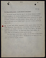 View Glass Lantern Slide and Lecture Scripts digital asset number 1