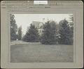 View [Cheney Garden] digital asset: [Cheney Garden] [photoprint]