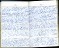 View The Gertrude Farrington diaries digital asset number 4