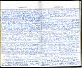 View The Gertrude Farrington diaries digital asset number 3