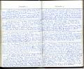 View The Gertrude Farrington diaries digital asset number 6