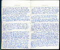View Diary 2 of 3 digital asset number 2