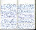 View The Gertrude Farrington diaries digital asset number 7