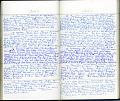 View The Gertrude Farrington diaries digital asset number 8