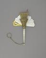 View <I>Bouquet holder, carnet-de-bal</I> digital asset number 0