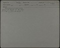 View Cummer Gallery of Art: Pittosporum hedge digital asset: Cummer Gallery of Art [photoprint]