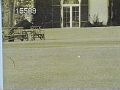 View [Long Crandon] digital asset: [Long Crandon] [slide]