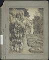 View Belmont Park digital asset: Belmont Park [photoprint]