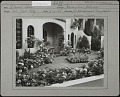 View New York Flower Show digital asset: New York Flower Show [photoprint]
