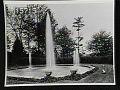 View [Longwood Gardens] digital asset: [Longwood Gardens] [slide]