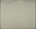 View [Montrose] digital asset: [Montrose] [photoprint]