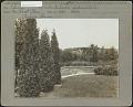 View Horst Garden digital asset: Horst Garden [photoprint]