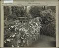 View Sears Garden digital asset: Sears Garden [photoprint]