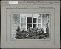 View Maeder Garden digital asset: Maeder Garden [photoprint]