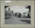 View Stauffer Garden digital asset: Stauffer Garden [photoprint]