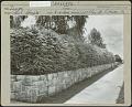 View Spangler Garden digital asset: Spangler Garden [photoprint]