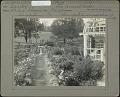 View Shearer Garden digital asset: Shearer Garden [photoprint]