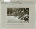 View Neiman Garden digital asset: Neiman Garden [photoprint]