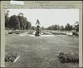 View [Harrisburg Municipal Rose Garden] digital asset: [Harrisburg Municipal Rose Garden] [photoprint]