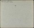View Inclinator Company of America digital asset: Inclinator Company of America [photoprint]