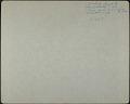 View Daniel B. Krieg, Inc. digital asset: Daniel B. Krieg, Inc. [photoprint]