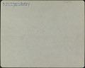 View [Miscellaneous Sites in Harrisburg, Pennsylvania]: unidentified garden on Bellevue Road in the Bellevue Park neighborhood of Harrisburg. digital asset: [Miscellaneous Sites in Harrisburg, Pennsylvania] [photographic print]: unidentified garden on Bellevue Road in the Bellevue Park neighborhood of Harrisburg.