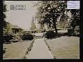 View [Chelten House] digital asset: [Chelten House] [photograph]