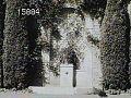 View [Howard Garden] digital asset: [Howard Garden] [slide]
