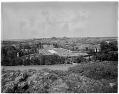 View Beacon Hill digital asset: Beacon Hill [photonegative]