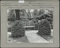 View [Governor's Palace] digital asset: [Governor's Palace] [photoprint]