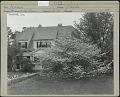 View Bain Garden digital asset: Bain Garden [photoprint]