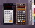 View Texas Instruments SR-10 Handheld Electronic Calculator digital asset number 3