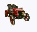 View Winton Touring Car, 1903 digital asset number 1