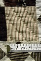 View 1790 - 1810 Copp Family's Framed Center Pieced Quilt digital asset number 4
