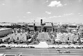View Architectural History of the Smithsonian Quadrangle, 1983 digital asset number 0