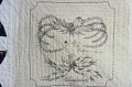 View 1840 - 1860 Catherine Byer's Pieced and Appliqued Quilt digital asset number 1