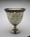 View Vanderbilt Cup, 1904 digital asset: Vanderbilt Cup