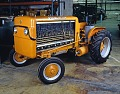 View Allis-Chalmers Fuel Cell Tractor digital asset number 0