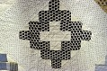 """View 1851 - 1855 Ripley Family's """"Friendship"""" Quilt digital asset number 1"""