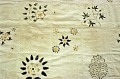 View 1830 - 1850 Stenciled Child's Counterpane digital asset number 1